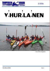 vihurilainen-2016-02-kansi